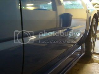 Mobile Polishing Service !!! - Page 5 PICT1461