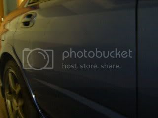 Mobile Polishing Service !!! - Page 5 PICT1462