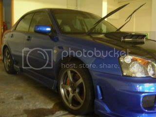 Mobile Polishing Service !!! - Page 5 PICT1467