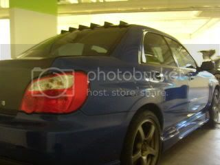 Mobile Polishing Service !!! - Page 5 PICT1469