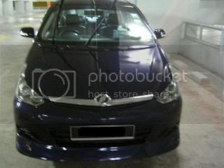 Mobile Polishing Service !!! - Page 5 PICT14711