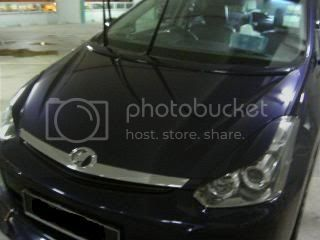 Mobile Polishing Service !!! - Page 5 PICT14721