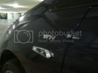 Mobile Polishing Service !!! - Page 5 PICT1474
