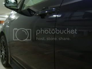 Mobile Polishing Service !!! - Page 5 PICT1475