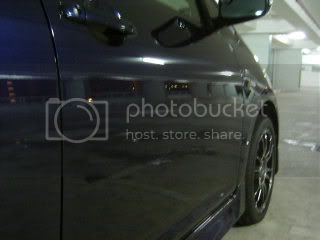 Mobile Polishing Service !!! - Page 5 PICT1476