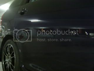 Mobile Polishing Service !!! - Page 5 PICT1477