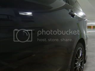 Mobile Polishing Service !!! - Page 5 PICT1478