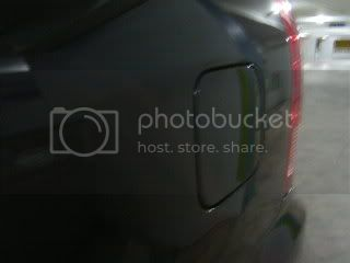Mobile Polishing Service !!! - Page 5 PICT1480