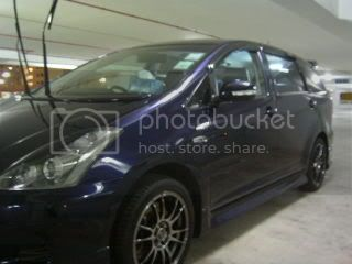 Mobile Polishing Service !!! - Page 5 PICT1482