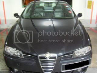 Mobile Polishing Service !!! - Page 5 PICT14861