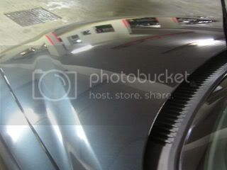 Mobile Polishing Service !!! - Page 5 PICT1488