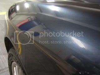 Mobile Polishing Service !!! - Page 5 PICT1489