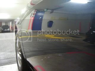 Mobile Polishing Service !!! - Page 5 PICT1490