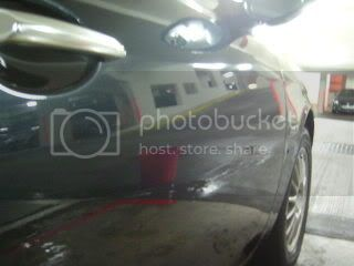 Mobile Polishing Service !!! - Page 5 PICT1491