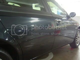 Mobile Polishing Service !!! - Page 5 PICT1497
