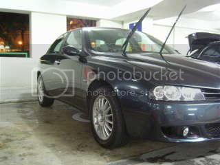 Mobile Polishing Service !!! - Page 5 PICT1500