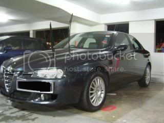 Mobile Polishing Service !!! - Page 5 PICT15011