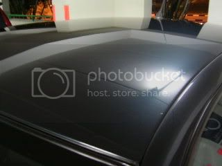 Mobile Polishing Service !!! - Page 5 PICT1504