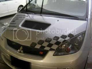 Mobile Polishing Service !!! - Page 5 PICT15171
