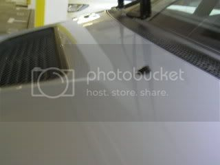 Mobile Polishing Service !!! - Page 5 PICT1518