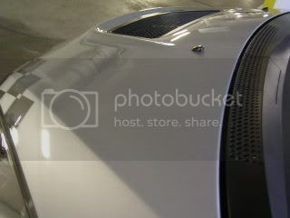 Mobile Polishing Service !!! - Page 5 PICT1519