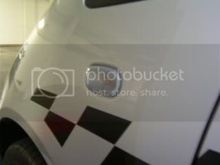 Mobile Polishing Service !!! - Page 5 PICT1520