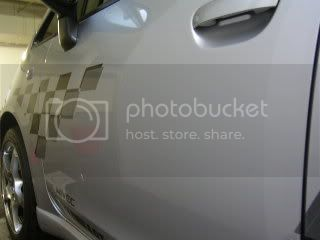 Mobile Polishing Service !!! - Page 5 PICT1521