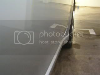 Mobile Polishing Service !!! - Page 5 PICT1523