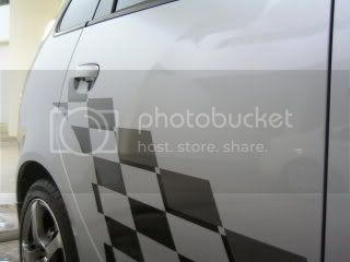Mobile Polishing Service !!! - Page 5 PICT1524