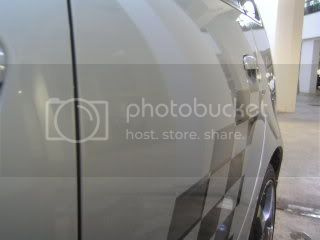Mobile Polishing Service !!! - Page 5 PICT1525