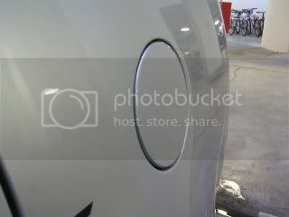 Mobile Polishing Service !!! - Page 5 PICT1526