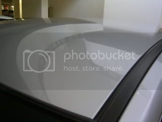 Mobile Polishing Service !!! - Page 5 PICT1528