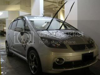 Mobile Polishing Service !!! - Page 5 PICT15301