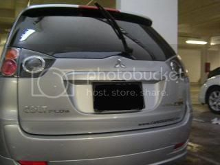 Mobile Polishing Service !!! - Page 5 PICT15311