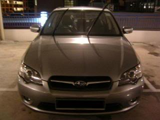 Mobile Polishing Service !!! - Page 5 PICT15341