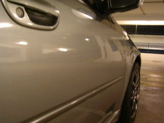 Mobile Polishing Service !!! - Page 5 PICT1539