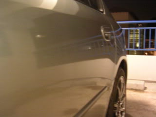 Mobile Polishing Service !!! - Page 5 PICT1542