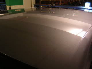 Mobile Polishing Service !!! - Page 5 PICT1543