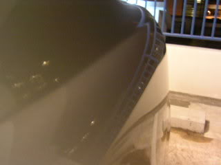 Mobile Polishing Service !!! - Page 5 PICT1544