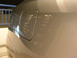 Mobile Polishing Service !!! - Page 5 PICT1545