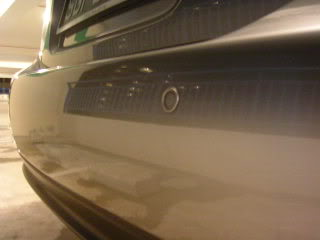 Mobile Polishing Service !!! - Page 5 PICT1546