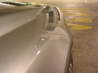 Mobile Polishing Service !!! - Page 5 PICT1547