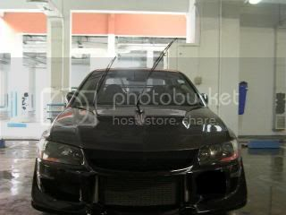 Mobile Polishing Service !!! - Page 4 PICT16551