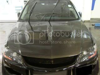 Mobile Polishing Service !!! - Page 4 PICT16561
