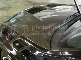 Mobile Polishing Service !!! - Page 4 PICT1657
