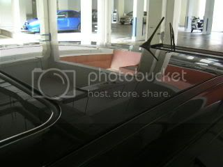Mobile Polishing Service !!! - Page 4 PICT1658