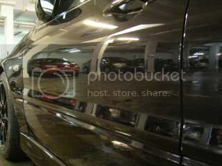 Mobile Polishing Service !!! - Page 4 PICT1660