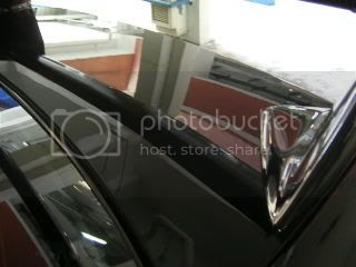 Mobile Polishing Service !!! - Page 4 PICT1662