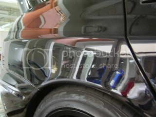 Mobile Polishing Service !!! - Page 4 PICT1664