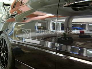 Mobile Polishing Service !!! - Page 4 PICT1665